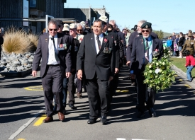 anzac-2017-1-of-305-14