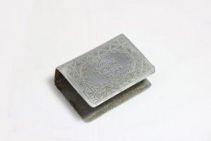 matchbox-holder-back