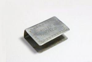 matchbox-holder-front
