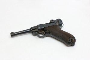 german-luger-front