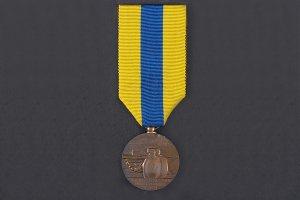 commemorative-medal