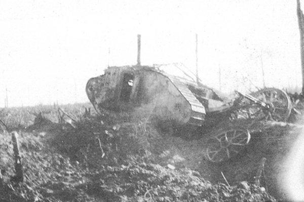 tank-2