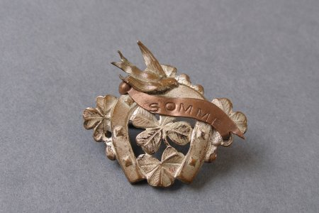 sweetheart-brooches