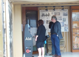 auckland-museum-digistisation-unit