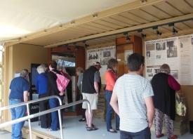 popular-exhibition