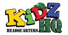 Kidz HQ
