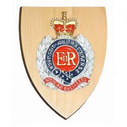 Royal NZ Engineers