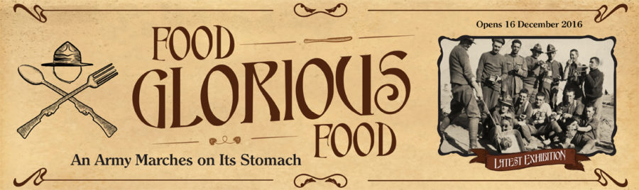 food-glorious-food-website-banner