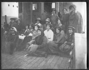 1915_23_october_lr