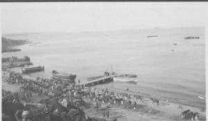 1915_25_april_lr