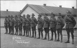 1916_1_august_lr