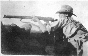 1917_9_january_lr