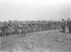 1917_september_lr