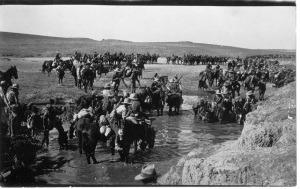 1918_19_february_lr