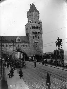 1918_20_december_lr