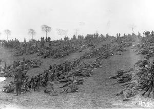 1918_25_march_lr